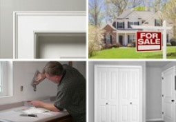 Project Completion Handyman provides Home Repair Services to the Boylston area